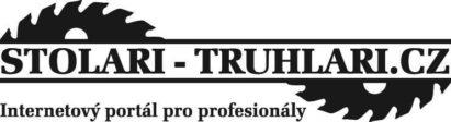 logo-ST-cerne-e1563223806833
